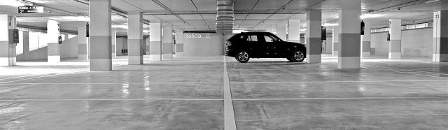 parkingsolo