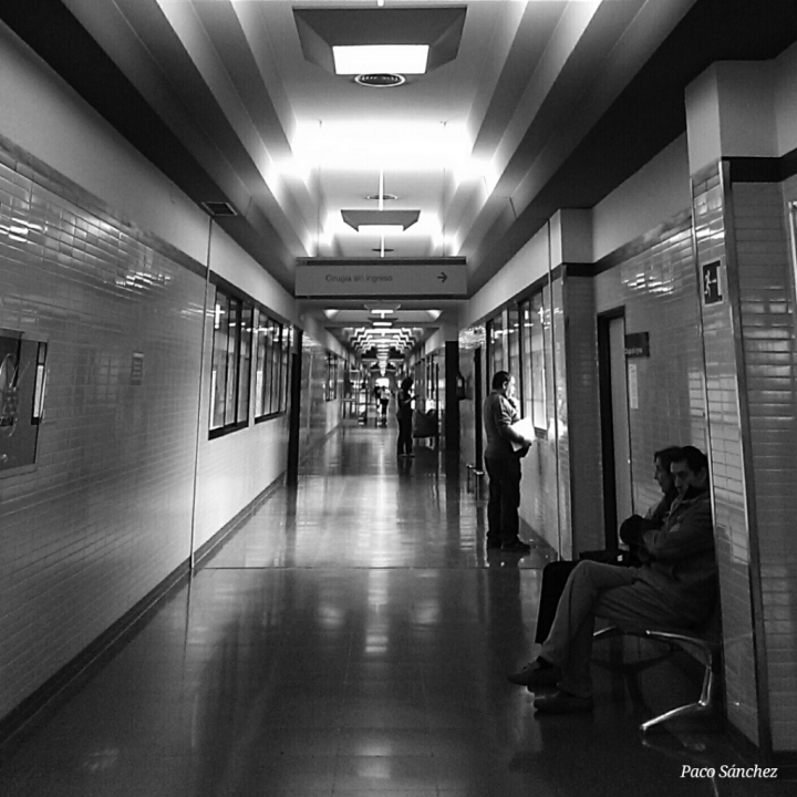 hospital_20160408111227098