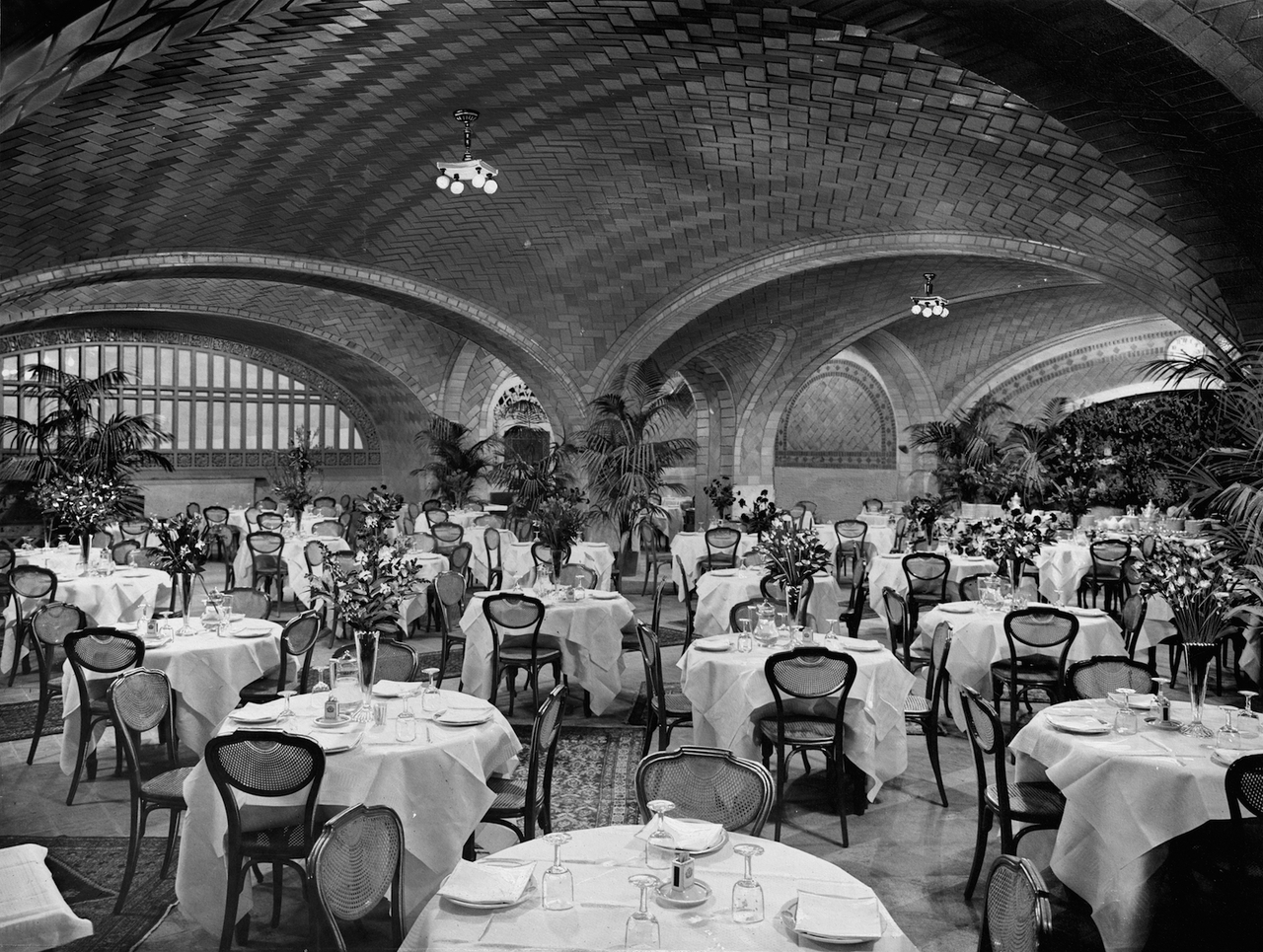 Oyster-Bar-at-Grand-Central-Station